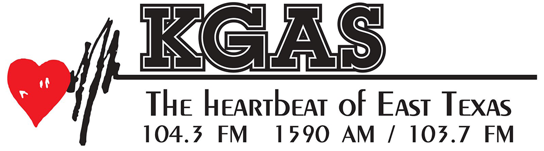 Kgas Local Radio Station Carthage Marshall Henderson Tx East Rheasttexastoday: East Texas Radio At Gmaili.net