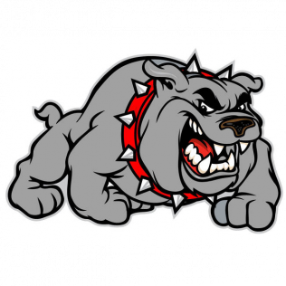 Carthage Bulldogs